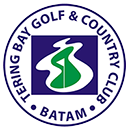 Tering Bay Golf & Country Club | Batam